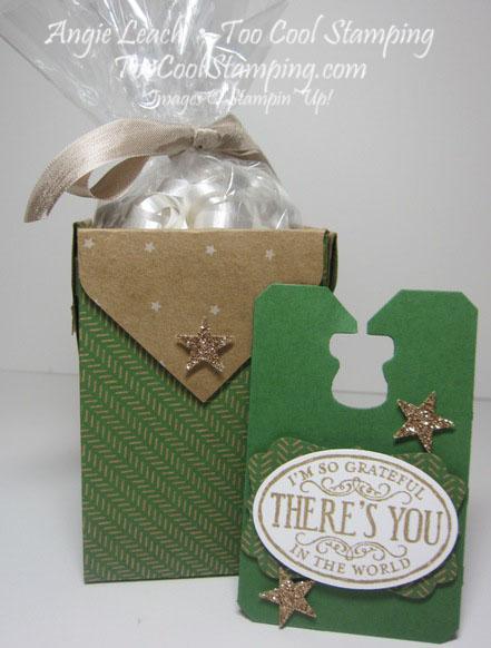 Bag in a box - 4