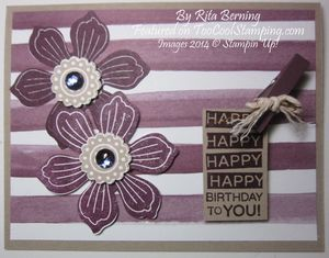 Bday cards - rita copy