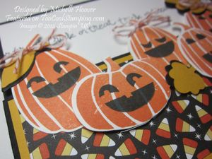 Michelle - fall fest pumpkin half card 2 copy
