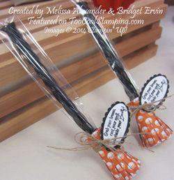 Licorice brooms copy