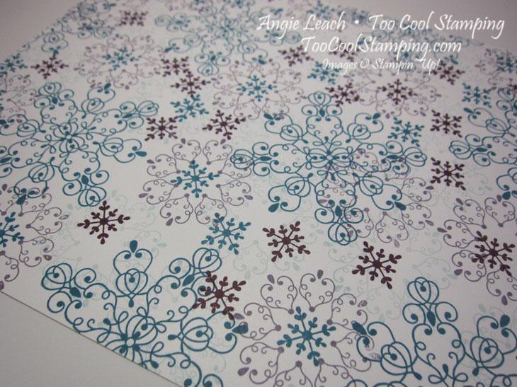 Wonderful sheet