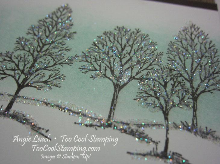 Lovely tree winter - bbs 2