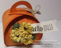 Carmen - curvy sunflower box 1 copy
