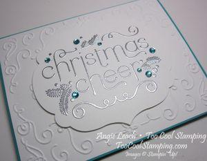 Cheerful christmas - bermuda3