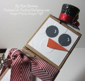 Rita - snowman tiny treat boxes 2 copy
