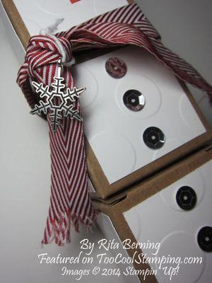 Rita - snowman tiny treat boxes 4 copy