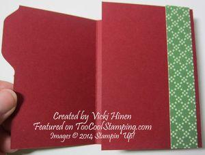 Vicki - trifold trees 2 copy