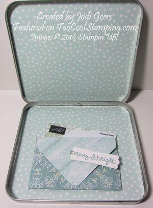 Jodi - gift card tin 3 copy