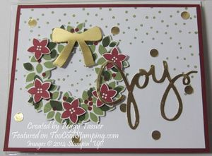 Peggy - joy wreath copy