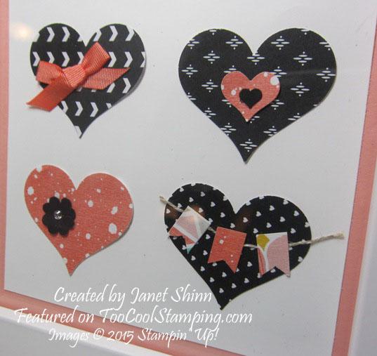 Janet - mary fish heart frame 2 copy