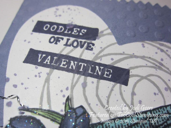 Oodles of love mini treat bag 4 - jodi copy