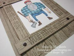 Wood you be mine with slat frame 2 copy
