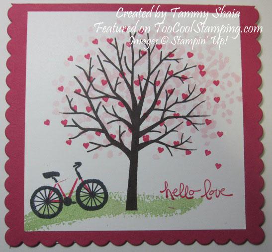 Sheltering heart tree copy