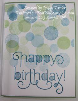 Birthday bokeh reverse - peggy copy