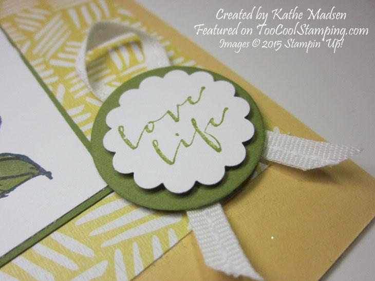 Kathe - a happy thing lemon 3 copy