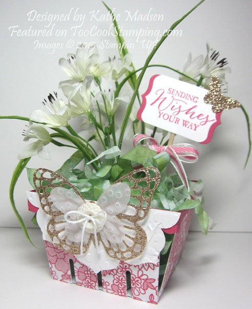 Kathe - berry basket 6 copy