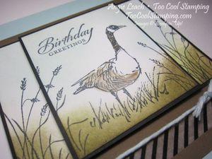 Masculine swap wetlands - soft sky 2