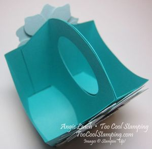 Blooming fry box caddy 3