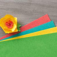 Cotton paper 138308G
