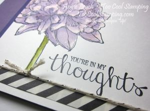 Best thoughts purple - thoughts 3