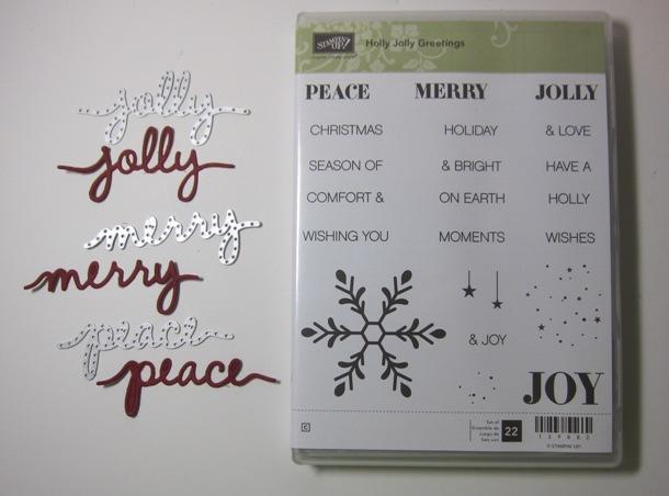 Christmas greetings 001