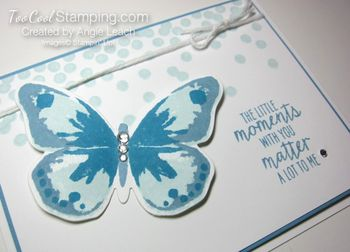 Dotty watercolor wings - marina3
