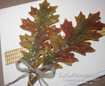 Last thursdays sept - grateful leaves 2