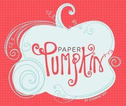 DEMO_B1_Paper_Pumpkin_Logo 2