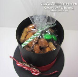 Rita - frostys hat treat holder 3