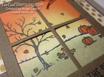 Happy scenes fall - fall 2