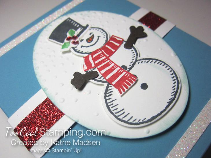 Kathe - snow place snowman soup two cool 3