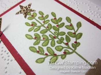 Kathe - lighthearted tree note card 3