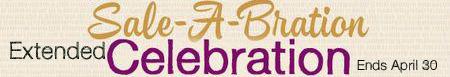 Sab celebration banner Extended