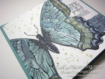 Sparkly swallowtail - lost lagoon3
