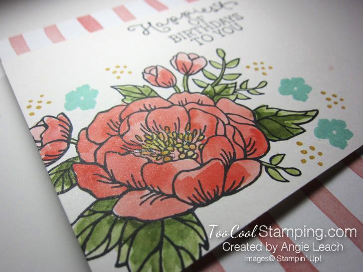 Wc birthday blooms - blush v3