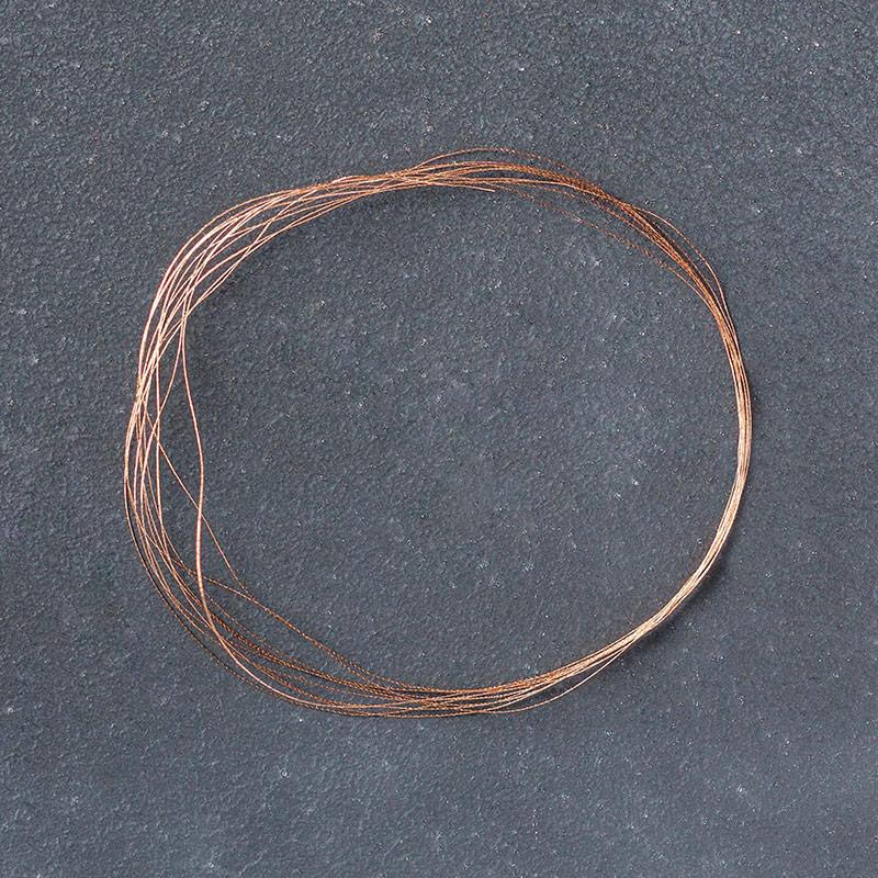 Copper thread 141696G