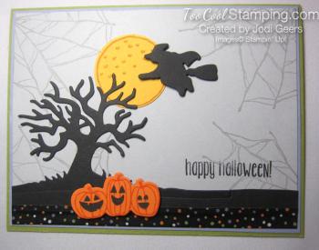 Jodi - spooky fun 001