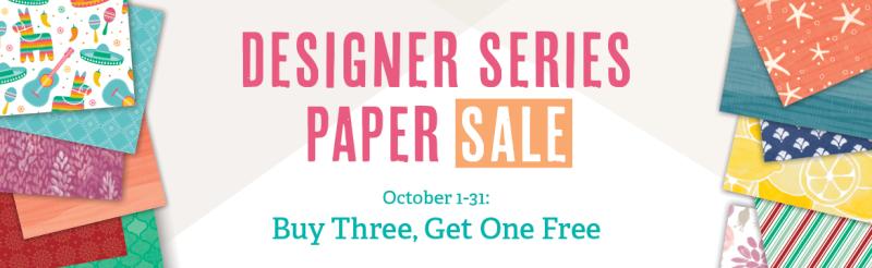 Dsp buy 3 free sale