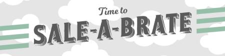 Time To SAB