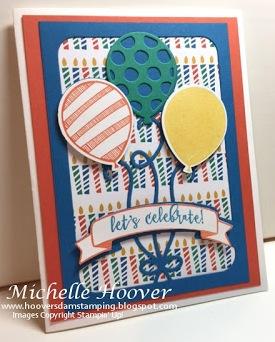 Balloon Adventures 2