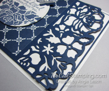 Floral boutique thoughtful blue overlay 4