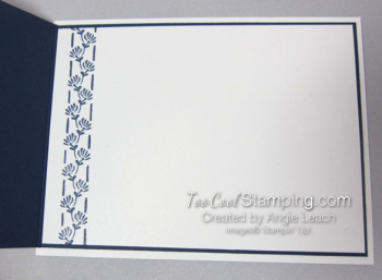 Floral boutique thoughtful blue overlay 5