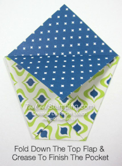 Ep treat pouch 007