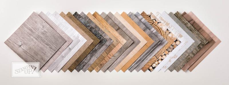 144177_DSP_stack_wood_textures