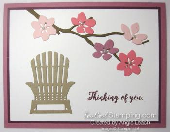 Fresh fig - thinking of you