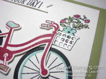 LT Bike Ride - pear 3