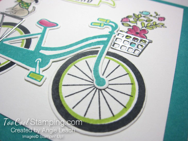 LT Bike Ride - bermuda 3