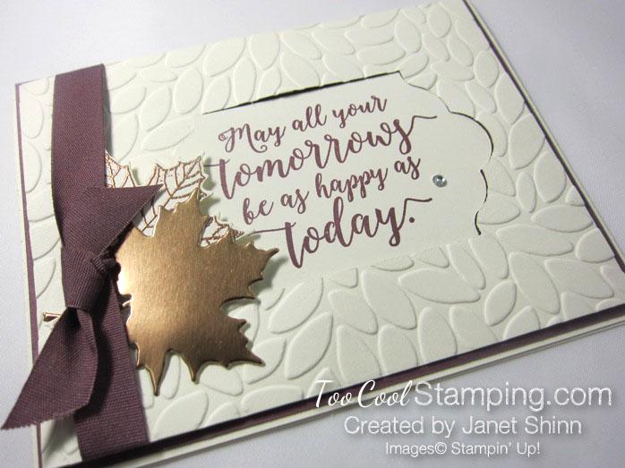 Janet - colorful seasons fresh fig 2