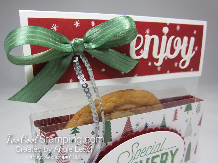 Be Merry Acetate Treat Boxes 4