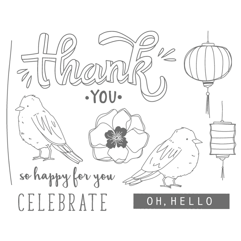 Color-Me-Happy-Stampin-Up-144069